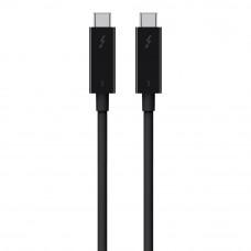 BELKIN Thunderbolt 3 2m-kabel